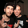 Borgore 6-3-2011 : 