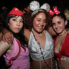 Breathe Halloween- Milk Bar 10-31-2011 : 