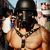 Folsom Street Fair 9-23-2012 : 
