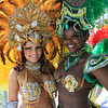 Carnivale Parade 5-29-2011 : 