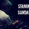 Stamina 4-28-2013 : 