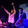 Zeds Dead &amp; The Glitch Report 4-25-2011 : 