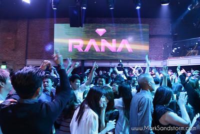 DJ Rana 7-2-2015