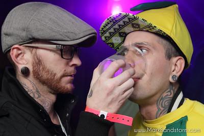 Lemonade 11-2-2014